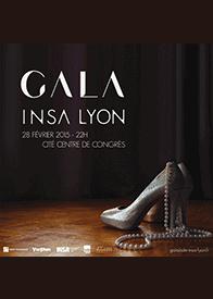 Gala_affiches_XIX