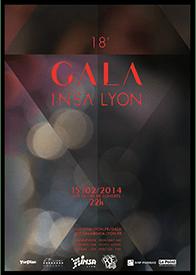 Gala_affiches_XVIII